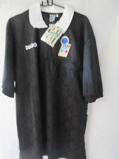 Italiano Arbitro Diadora árbitro de fútbol camisa tamaño XL BNWT / 13570