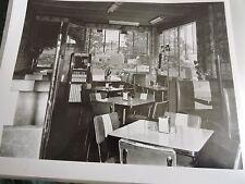 1951 Casa Tina Restaraunt 158 Gibson Blvd Valley Stream Long Island LI NY Photo