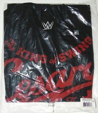 CESARO WWE T-SHIRT SMALL ADULTS THE KING OF SWING NEW OFFICIAL