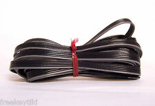 Hoppin Hydros 10' ft. 5-Conductor Flat RIbbon Hydro Speaker Wire