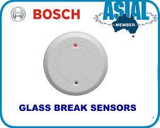 Bosch Alarm Glass Break Detector DS1101i Sensor