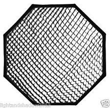 Jinbei Grid for K-120 Octagonal Umbrella Soft Box Diameter 120cm