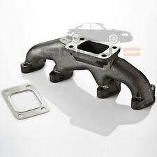 VW CORRADO JETTA 2,0L L 8V 1,8L G60 PG turbo T25 collecteur d'echappement
