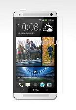 3X Anti-Scratch Clear HD Screen Protector Cover Guard For HTC One(M7)