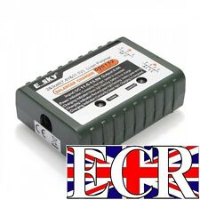 ESKY HONEY BEE CP3 RC HELICOPTER SPARES BATTERY BALANCE CHARGER BOX 000152