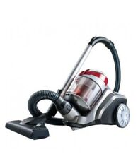 Bissell 1539B Powerforce Compact Cyclinder Vacuum RRP £159.99