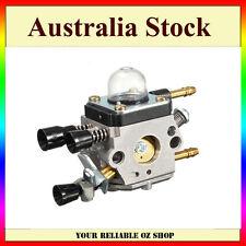 Carby Carburetor Carb Stihl BG45 BG55 BG65 BG85 SH55 SH85 Blower ZAMA C1Q-S68G