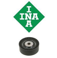 OEM INA Hydraulic Belt Tensioner Adjust. Pulley For BMW for Hydraulic Tensioner
