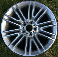 1x Ford Falcon FG FG-X G6E alloy rim wheel mag 18 inch