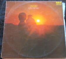 JOHN DENVER Aerie LP