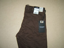 DOCKERS 34L Trousers for Men