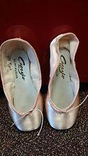 Capezio - Chasse Pointe Shoes, EUR 120