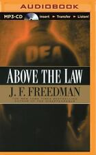 Above the Law