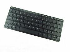 for HP EliteBook 820 G1 Black US Laptop Keyboard Clavier With Backlit