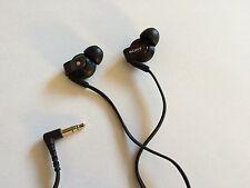 Sony mdr-xb41ex écouteurs FERMES