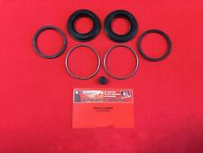 VW Käfer Karmann Reparatursatz Bremssattel GIRLING Rep.-Satz Bremse (1246-2)