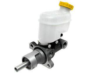 Brake Master Cylinder-Element3; New Raybestos MC390579