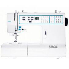 Pfaff Smarter 260c Sewing Machine & Free Gifts