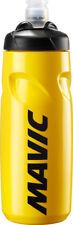 Mavic Fahrrad Trinkflasche 0.75L gelb