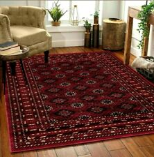 Persain style Carpet Living room rugs Runners high and thick quality all sizes