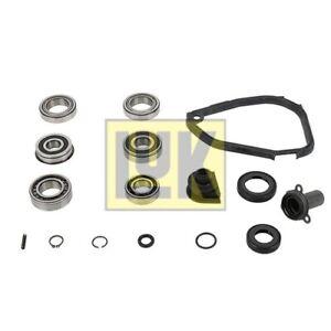 Kit de réparation, boîte de vitesse manuelle LuK (462 0151 10)