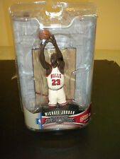 Michael Jordan Upper Deck Pro Shots Action Figure Series 1 Jordan 1