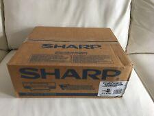 Sharp vc-mh78gm VHS-video recorder NUOVO in OVP NEW, 2 ANNI GARANZIA