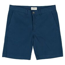NEW WITH TAGS DUCK HEAD NASHVILLE STYLE SHORTS (ALL SIZES & COLORS)