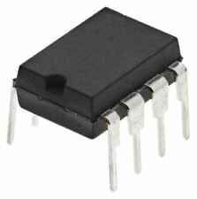 Renesas Electronics CA3130EZ, Op Amp, 6 â?? 15 V, 8-Pin PDIP