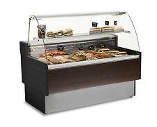 Commercial Display cabinet,fridge, Refrigerator, Sandwich bar, Cold display 1m