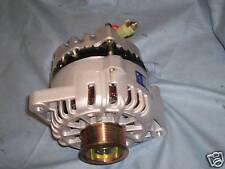 NEW Alternator Mercury Sable Ford Taurus 02 03 04 05 06 V6 w/ ohv only Generator