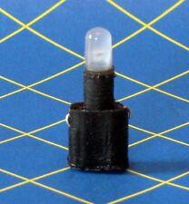 K-LED Indicator Lamp/Bulb for Kenwood KR-9600,KR-9060,KR-7600,KR-6600
