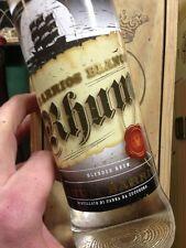 2x0,7l  Rhum weiß 40% ehemalige Zollbeschlagnahme besteSchmuggler qualität Rum