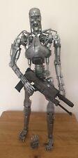 """NECA 18"""" TERMINATOR endoscheletro Action Figure"""