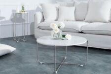 Muebles modernos sin marca color principal blanco para el hogar