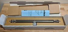Shodex OHpak HPLC column SB-803 HQ  300x8 mm