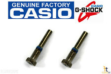 CASIO G-Shock GF-1000 Original Watch Band SCREW GWF-1000 (QTY 2 SCREWS)