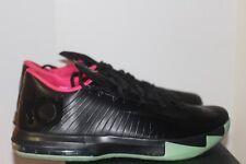 0c60510a7d1 Nike KD ID VI (6) DS SZ 13 Air Yeezy Glow in the dark