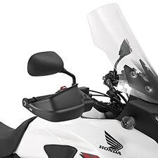 Hand Guards Givi Hp1121 for Honda CB X 500 - 2016