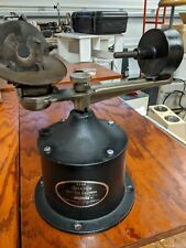 KERR CENTRIFICO  CASTING MACHINE Used Dental Lab Equipment or jewelry