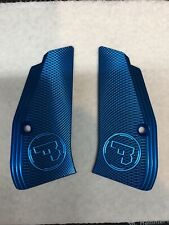 Cz 75 Compact Grips