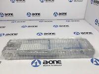 Karl Storz 39501BEC Wire Basket For Cleaning Sterilization