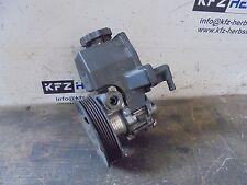 power steering PAS pump Mercedes C-Klasse W203 0024668401 C180 95kW 111.951 1333