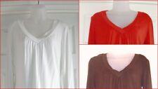 BNWT WOMEN VEST TOPS SET OF THREE NEXT  Size 8//10//14//16//18