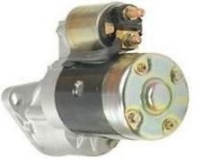 Volvo Penta Starter Motor for MD2040A-D was 3580472, now 3581727