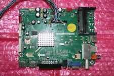 Bush - T. MSD306.69A, A12112942-2A01792, LE-40GB01-C - Placa Principal