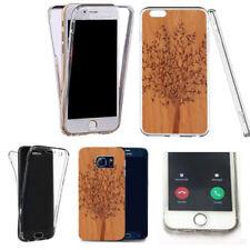 Étuis, housses et coques Huawei Pour Huawei P9 lite en silicone, caoutchouc, gel pour téléphone mobile et assistant personnel (PDA)