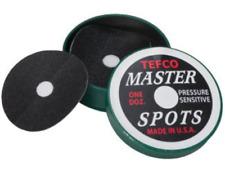 Tweeten Fibre Co Tefco Spots