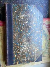 Antiquarische Bücher mit Studium- & Wissens-Genre von 1850-1899 über Geschichte & Archäologie