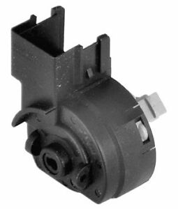Ignition Switch GM 90505912 Astra Corsa Vectra Omega Tigra